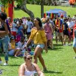 Bermuda Pride Parade, August 31 2019-4064