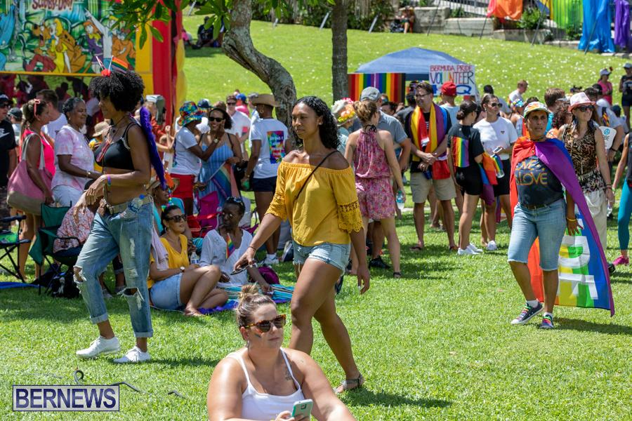 Bermuda-Pride-Parade-August-31-2019-4064