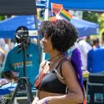 Bermuda Pride Parade, August 31 2019-4069