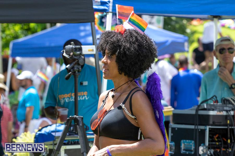 Bermuda-Pride-Parade-August-31-2019-4069