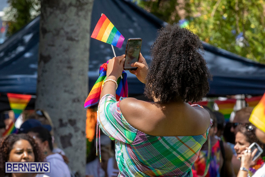 Bermuda-Pride-Parade-August-31-2019-4076