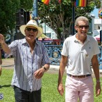 Bermuda Pride Parade, August 31 2019-4078
