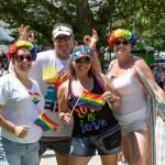 Bermuda Pride Parade, August 31 2019-4090