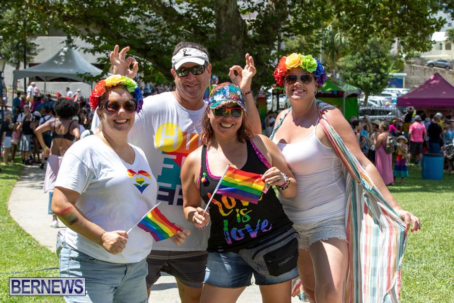 Bermuda-Pride-Parade-August-31-2019-4090