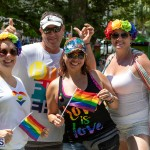 Bermuda Pride Parade, August 31 2019-4092