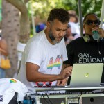 Bermuda Pride Parade, August 31 2019-4094