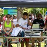 Bermuda Pride Parade, August 31 2019-4096