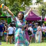 Bermuda Pride Parade, August 31 2019-4102