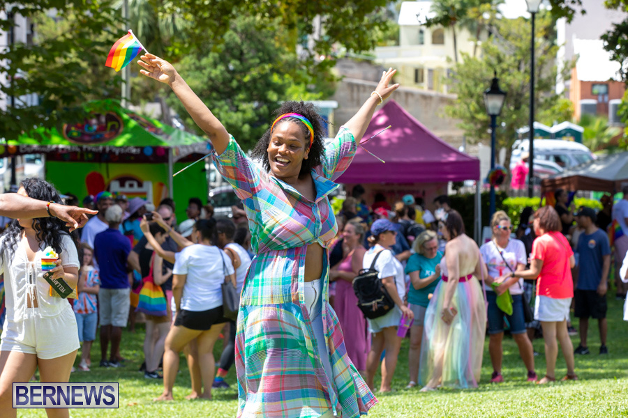 Bermuda-Pride-Parade-August-31-2019-4102