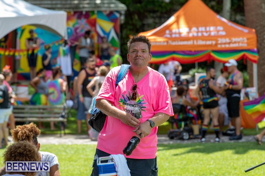 Bermuda-Pride-Parade-August-31-2019-4115