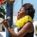 Bermuda Pride Parade, August 31 2019-4132