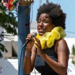 Bermuda Pride Parade, August 31 2019-4144