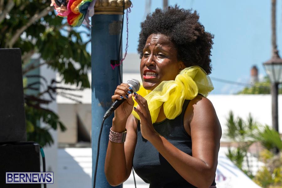 Bermuda-Pride-Parade-August-31-2019-4144