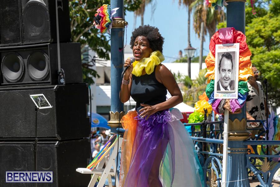 Bermuda-Pride-Parade-August-31-2019-4146