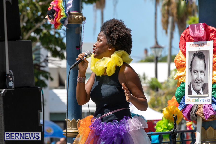 Bermuda-Pride-Parade-August-31-2019-4152