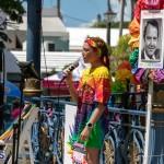 Bermuda Pride Parade, August 31 2019-4156