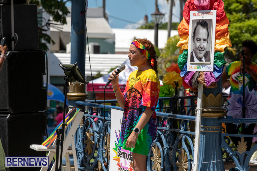 Bermuda-Pride-Parade-August-31-2019-4156