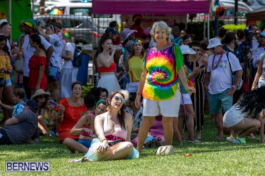 Bermuda-Pride-Parade-August-31-2019-4164