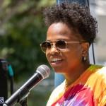 Bermuda Pride Parade, August 31 2019-4182
