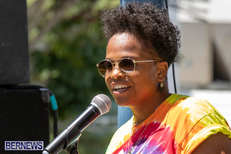 Bermuda-Pride-Parade-August-31-2019-4182