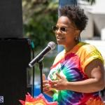 Bermuda Pride Parade, August 31 2019-4183
