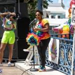 Bermuda Pride Parade, August 31 2019-4184