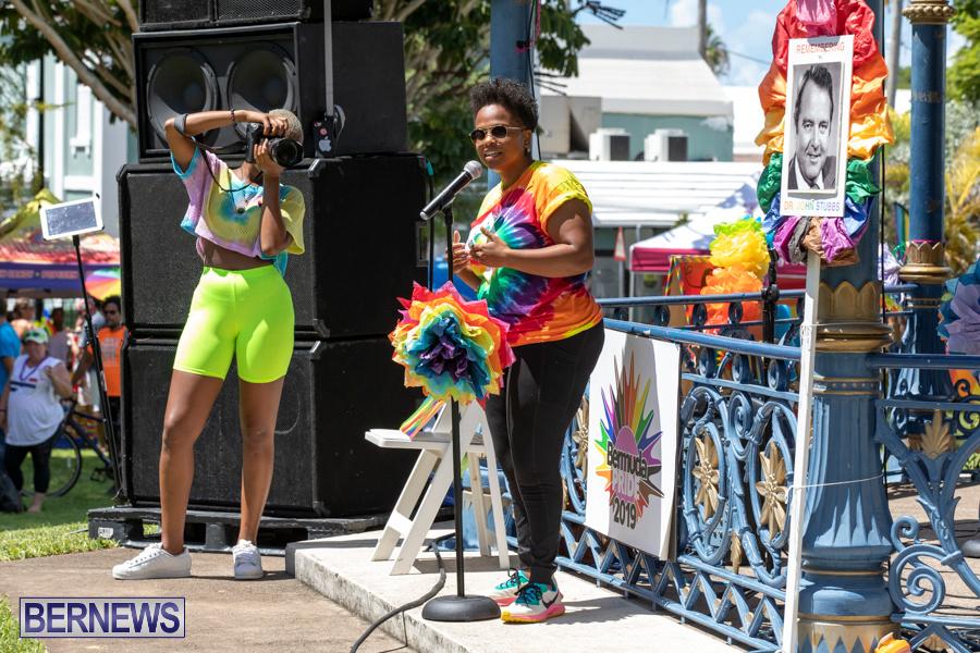 Bermuda-Pride-Parade-August-31-2019-4184
