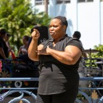 Bermuda Pride Parade, August 31 2019-4195