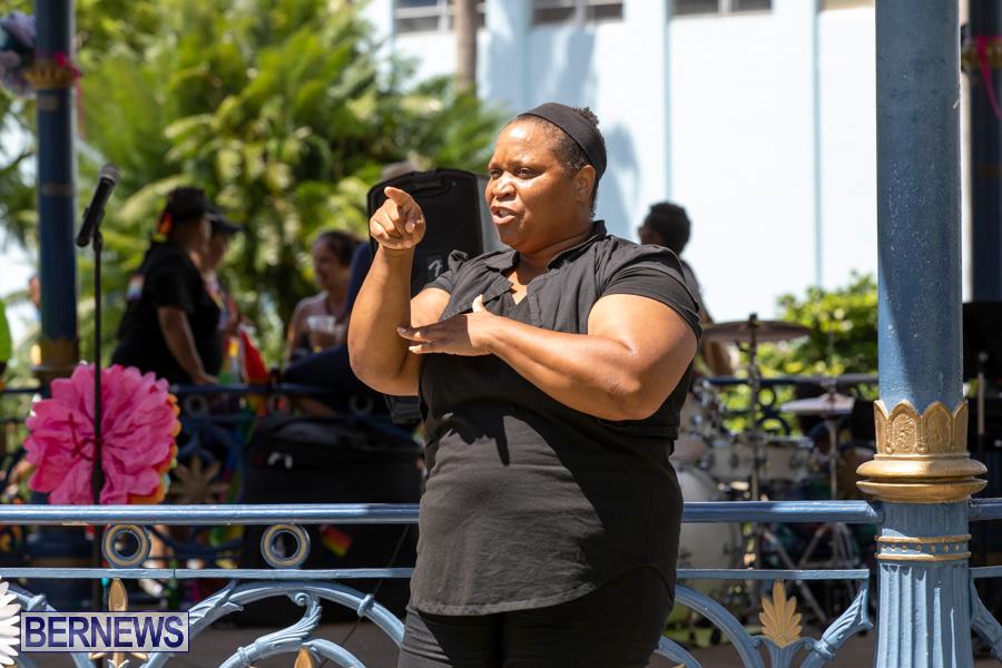 Bermuda-Pride-Parade-August-31-2019-4195
