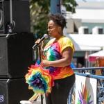 Bermuda Pride Parade, August 31 2019-4196