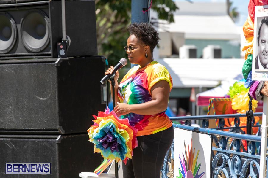 Bermuda-Pride-Parade-August-31-2019-4196