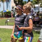 Bermuda Pride Parade, August 31 2019-4209