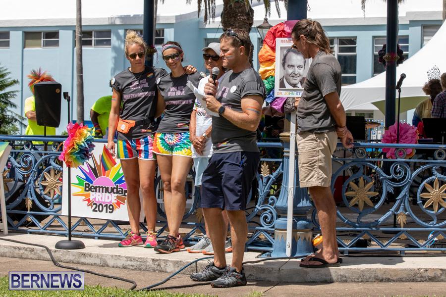 Bermuda-Pride-Parade-August-31-2019-4223