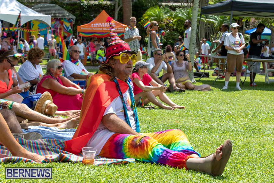Bermuda-Pride-Parade-August-31-2019-4236