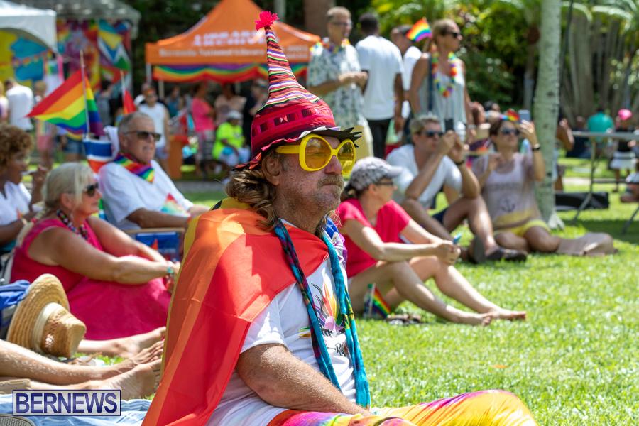 Bermuda-Pride-Parade-August-31-2019-4239