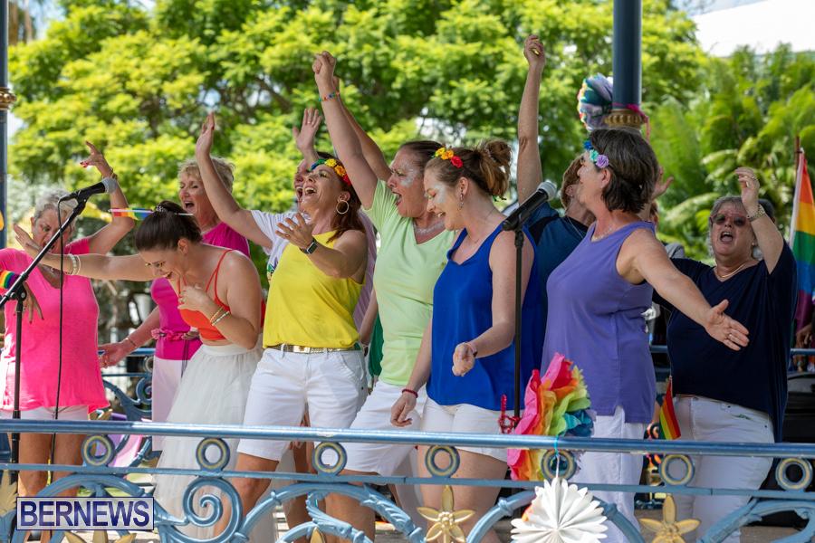 Bermuda-Pride-Parade-August-31-2019-4277