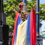 Bermuda Pride Parade, August 31 2019-4287