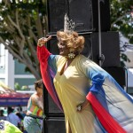Bermuda Pride Parade, August 31 2019-4300