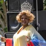 Bermuda Pride Parade, August 31 2019-4306