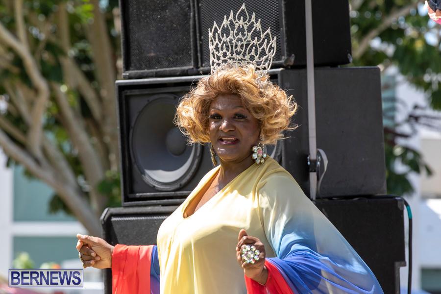 Bermuda-Pride-Parade-August-31-2019-4306