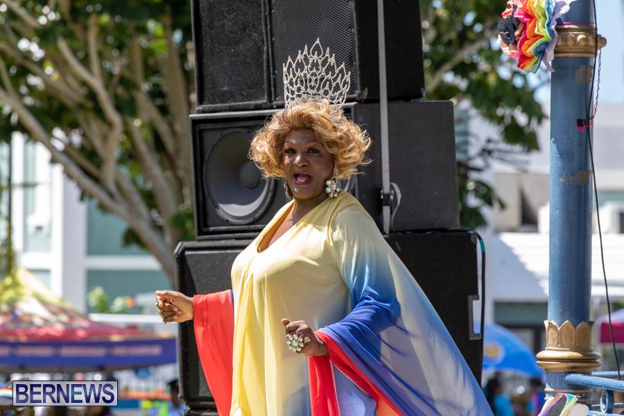 Bermuda-Pride-Parade-August-31-2019-4307