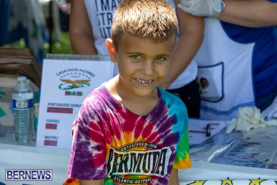 Bermuda-Pride-Parade-August-31-2019-4318