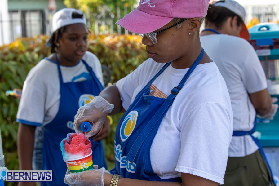 Bermuda-Pride-Parade-August-31-2019-4320