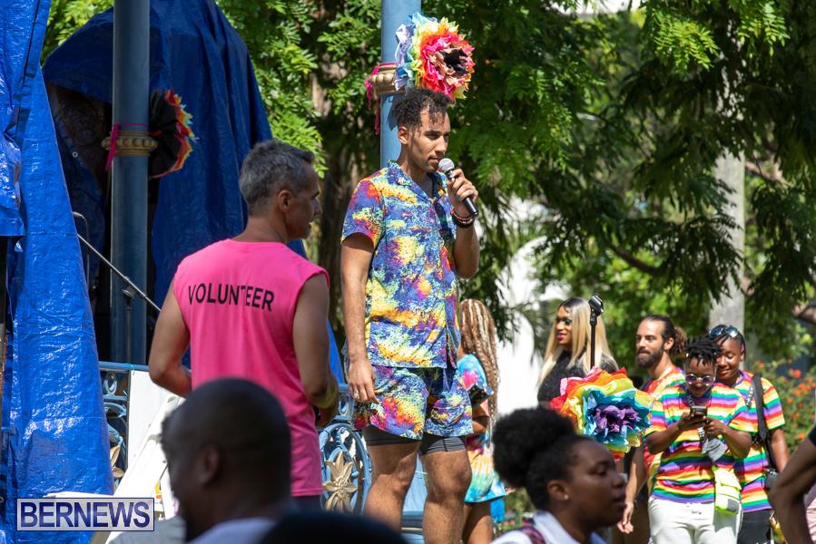 Bermuda-Pride-Parade-August-31-2019-4333