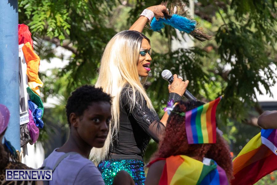 Bermuda-Pride-Parade-August-31-2019-4349