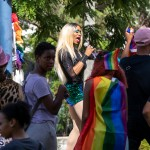 Bermuda Pride Parade, August 31 2019-4351