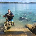 Bermuda Sub Aqua Club Aug 2019 (1)