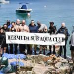 Bermuda Sub Aqua Club Aug 2019 (2)