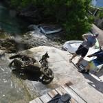 Bermuda Sub Aqua Club August 2019 (14)