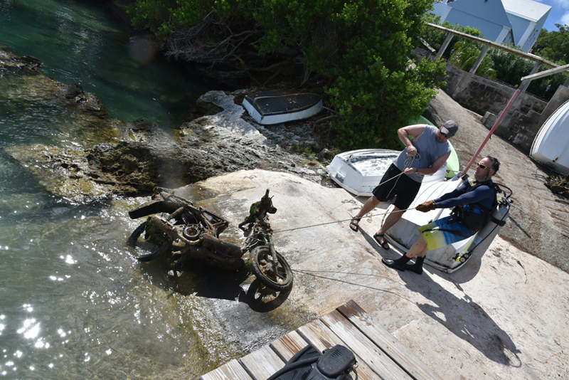 Bermuda-Sub-Aqua-Club-August-2019-14